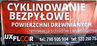 Banery reklamowe Kielce