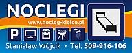 Banery Kielce